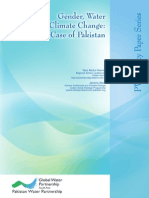Gender-Water-and-Climate-Change-The-Case-of-Pakistan.pdf