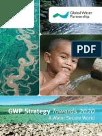 GWP_Strategy_Towards_2020.pdf