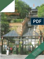 06 Hallo, Itt Magyarorszag! II..pdf