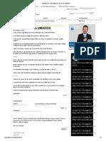 27-11-14 Secretos y Plumazos _ Al Yazuz _ Editorial