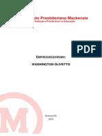 EMPREENDEDOR WASHINGTON OLIVETTO_4.docx