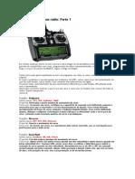 Como programar um rádio.docx
