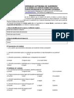 Formato.eval.SS.asesorReceptor.arr 11 Oct 13