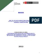 Bases Amc 13-2012