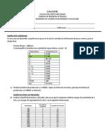 Cementacion PDF