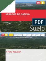 Terrenos en venta en Valencia, España - TM Grupo Inmobiliario