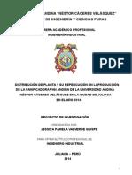Pesquema Proyec Inves Trabajar 2014