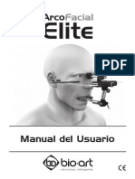 Arco Facial Elite.pdf