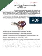 conejo.pdf