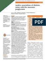 BMJ Open Diab Res Care-2014-Poon-.pdf