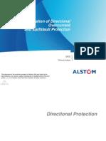 Dir  OC + EF Protn_APPS
