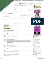 Nuance PaperPort v12.pdf