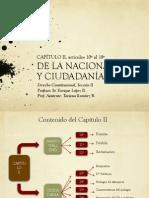 CAPÍTULO2NACIONALIDADYCIUDADANÍA