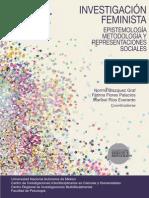 Investigacion Feminista.pdf
