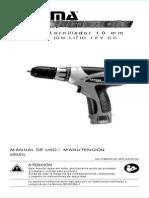 Manual 258