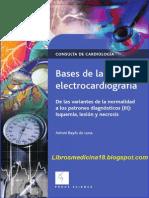 Bases de la Electrocardiografia.pdf