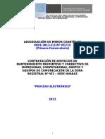 AMC N-¦0004-2012 MANTENIMIENTO DE COMPUTADORAS  IMPRESORAS Y EQUIPOS DE COMUNICACION (1).pdf