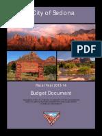 FinalDocument 2013-14