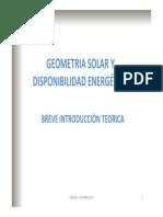 SOLAR (1)