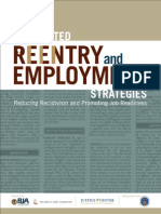 Final.reentry and Employment.pp