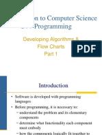 01 Algorithms-FlowCharts (1)