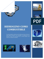 Hydro Engines