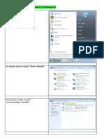 Config_Win_7_aluno.pdf