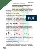 Enlace - Actividades Con Solucion (1)