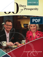 50 Days of Prosperity Series Pg Study Notes PDF