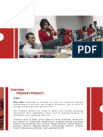 Product Treasury English.docx
