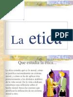 laetica-100521084406-phpapp01