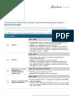 AINP-EDS-SkilledW-IntlGrad-checklist.pdf