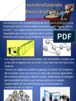 EXPOSICION CONTABILIDAD JUAN.pptx