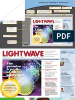 Lightwave201303 Dl