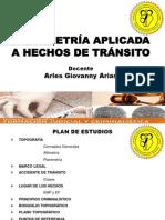 ¨PLANIMETRIA-PMFS