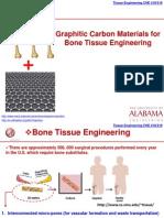 Example Presentation 3- BoneTissue Engineering