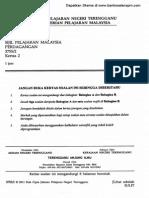 pdg2.pdf