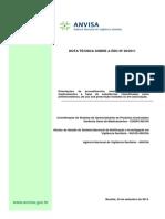 Nota_Tecnica_RDC_n_20_2011_24_09_2013