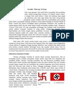 Swastika Dilarang Di Eropa
