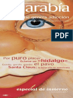 Revista Algarabia 30