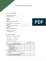 Format Monitoring