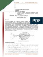 09._Tricomoniasis_lectura_.pdf
