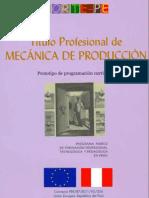 libro05.PDF