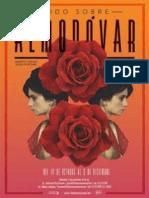 El vestuario y la moda en el cine de Pedro Almodóvar