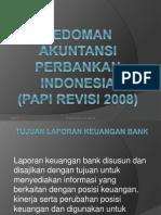1. Kerangka Dasar Penyusunan dan Penyajian Laporan Keuangan