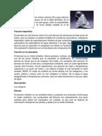 ELEMNTOS DE TABLA PERIODICA 3.docx