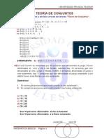 actividad_u1.doc