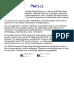 Generative_Shape_Design.pdf