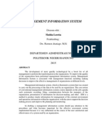 TUGAS JURNAL FIXX.pdf
