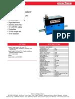 T2 - Precision.pdf